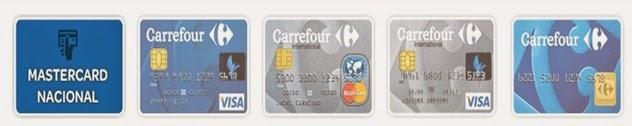 Cartão-de-Crédito-Carrefour – Dicas-Para-Solicitar-www.meuscartoes.com