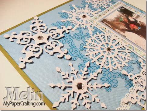 snowflake closeup3-480