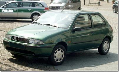 Mazda_121_3-Türer