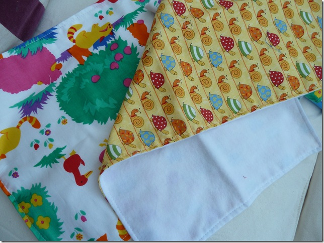 bURP cLOTHS (2)