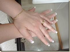 Natural-Nails-Designs-6