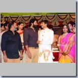 Gopichand Wedding 04_t
