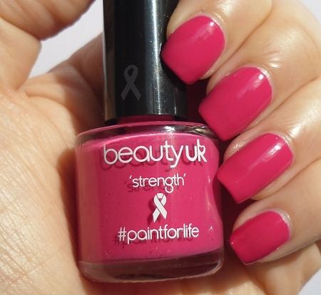 09-beauty-uk-paint-for-life-nail-polish-review-swatch-cancer-research-uk-campaign-hope-strength -love-notd