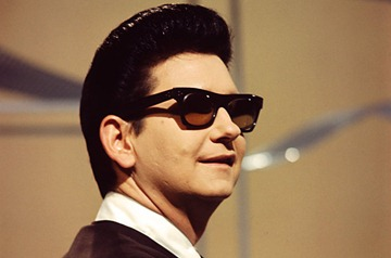 roy-orbison-JUH76TC1