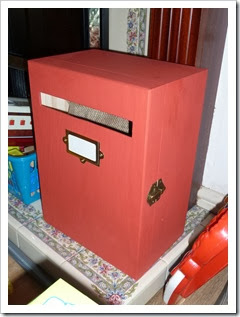 Postbox game (17)