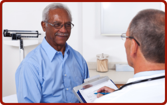 5 Ways to Maximize Your Doctor s Visit