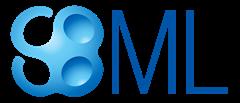 SBML logo
