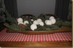 Christmas decor 2012 078