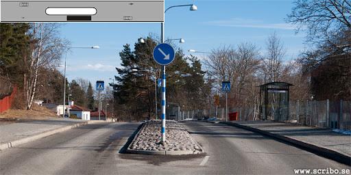 stopphallplats.jpg