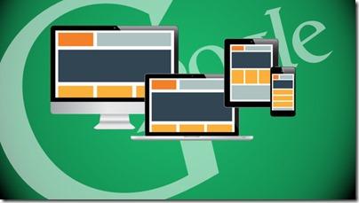 mobil-uyumlu-siteler-guncellemesi