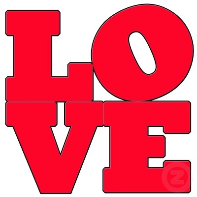 [sculpture_love_word_red_hot_engage_wedding_topper_photosculpture-p153232657673125195q9l0_400%255B3%255D.jpg]