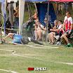 2012-05-27 extraliga sec 023.jpg