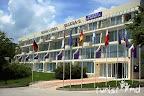 Фото 3 Serdika Hotel