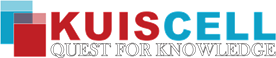 logo-kuiscell-sdn-bhd