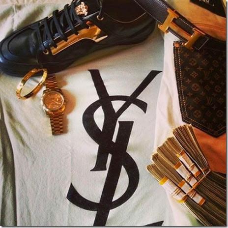 rich-kids-instagram-035