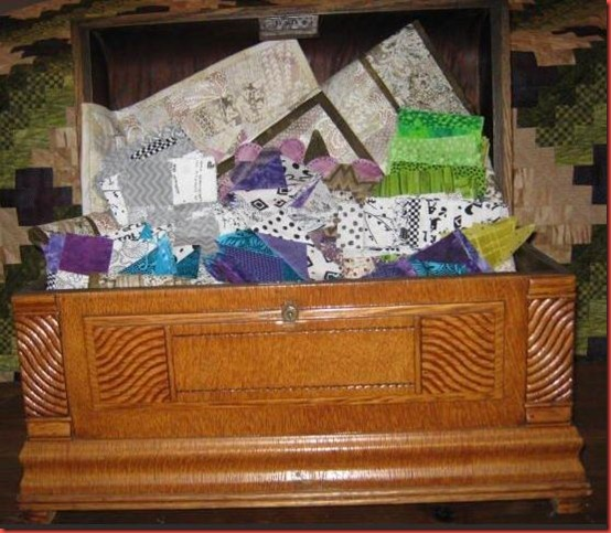 coffinbox 4