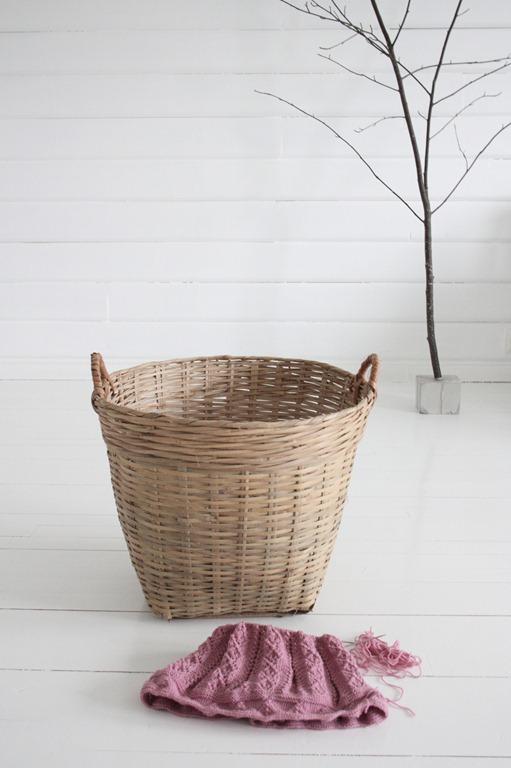 strikketøy (3)