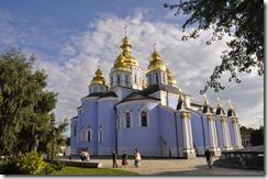 08-22 1 Kiev 085 800X monastere saint Michel