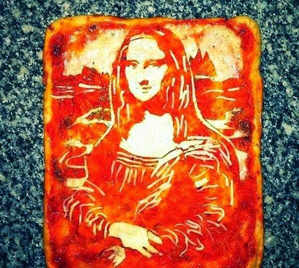 لوحات فنية البيتزا ابداع جديد image017-703345.jpg