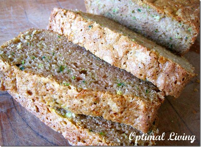 zucchin bread 24