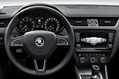 New-Skoda-Octavia-Combi-39
