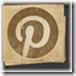 pinterest-300-n533323323