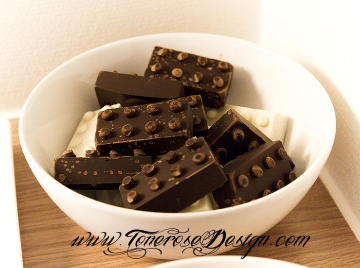 IMG_0411 lego sjokolade