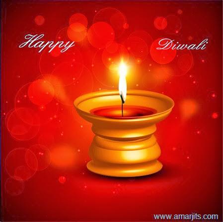 Happy-Diwali-52
