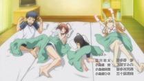 [HorribleSubs] Papa no Iukoto wo Kikinasai! - 01 [720p].mkv_snapshot_21.58_[2012.01.11_21.38.58]