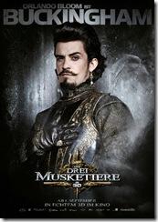 three-musketeers-duc