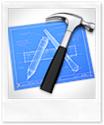 xcode (Custom)