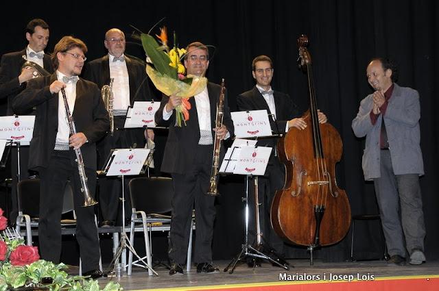 Concert Primavera-2027.JPG