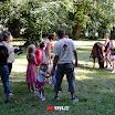 20110820_obecni slavnost_030.jpg