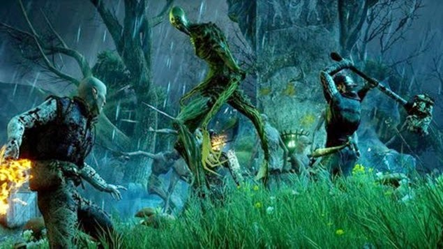 Dragon Age Inquisition Cheats und Tipps 01