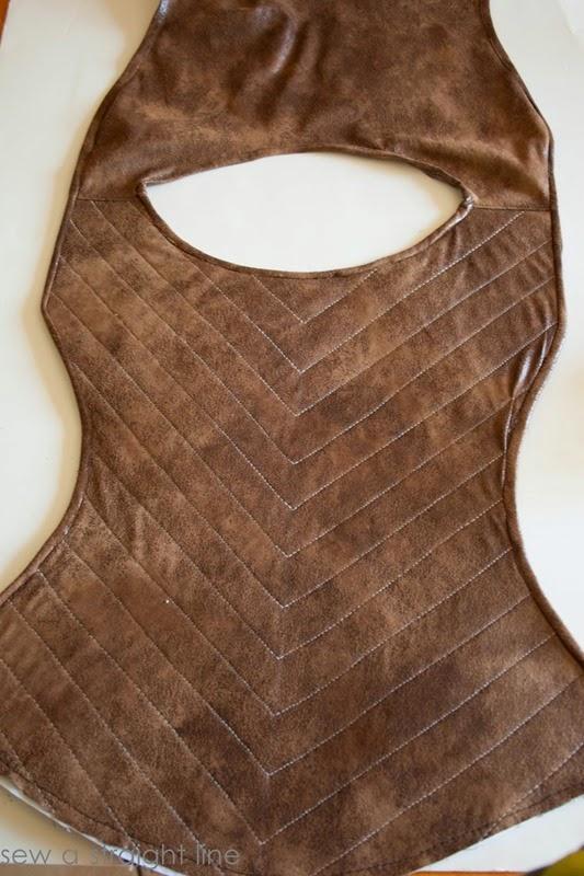headless horseman costume sew a straight line-9