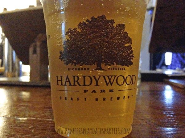 Hardywood_Brewery_Singel