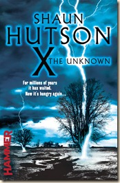 Hutson-XTheUnknown
