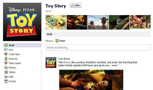 Toy-Story_jpg