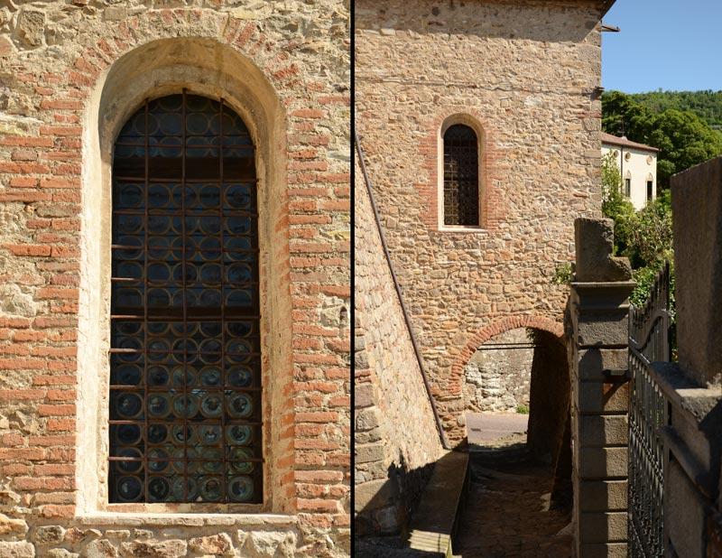 Arqua Petrarca 09