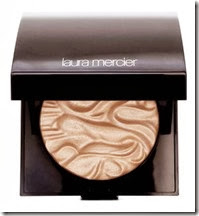 Laura Mercier Spellbound
