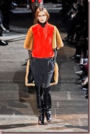 hbz-Givenchy-fall-pfw12-02-lgn