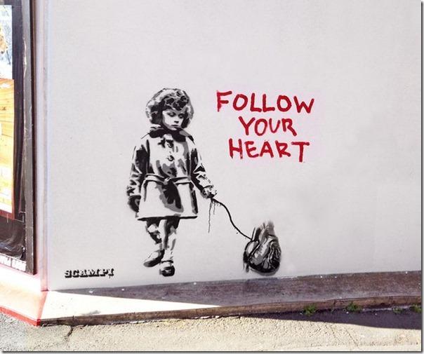 Arte de rua pelo mundo (49)