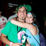 2013-07-20-carnaval-estiu-moscou-373