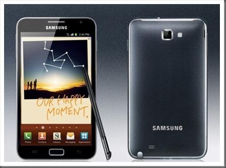 SamsunggalaxyNotes_thumb
