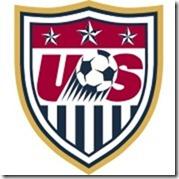 175px-US_Soccer_logo_svg