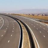 L'autoroute des Hauts Plateaux coûtera 9 milliards de dollars pour un tracé de 1000 km