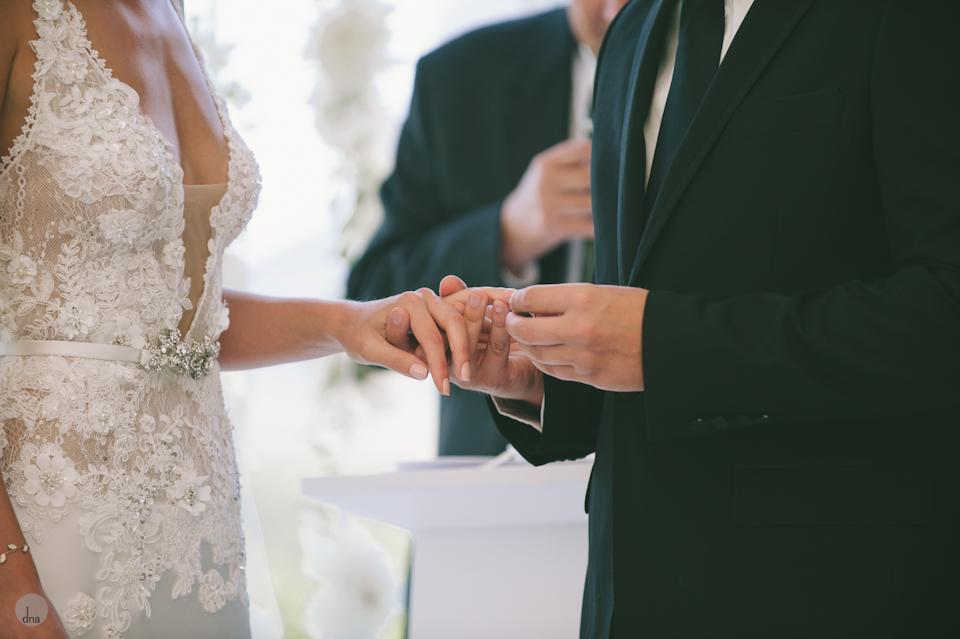 ceremony Chrisli and Matt wedding Vrede en Lust Simondium Franschhoek South Africa shot by dna photographers 144.jpg