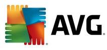 Free Antivirus Avg