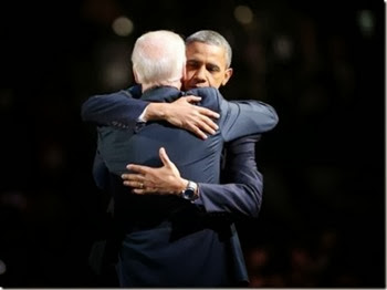 biden_and_obama_hug_10_20121107061135_640_480_thumb[1]