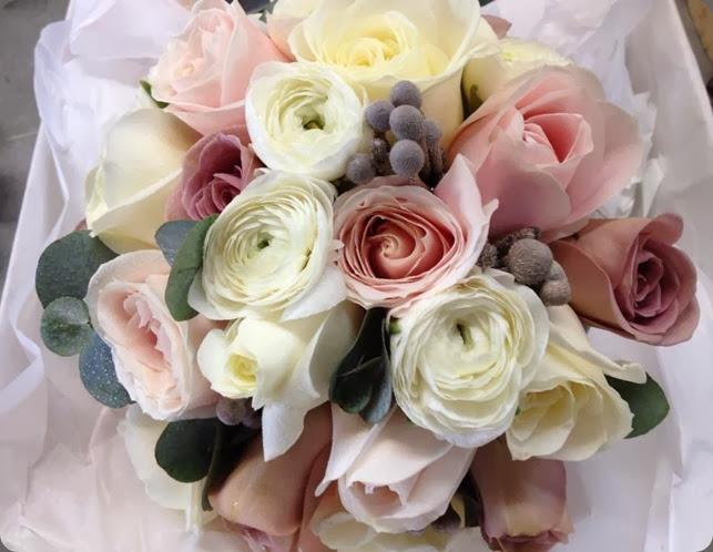 548404_534670979880037_1644862339_n mood flowers